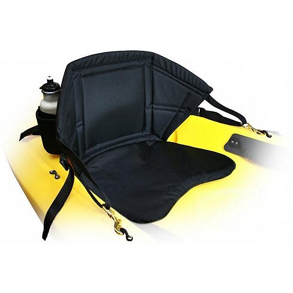 Comfy Captain Kayak Seat, , 600
