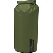 SealLine Baja 5 Liter Dry Bag, , medium