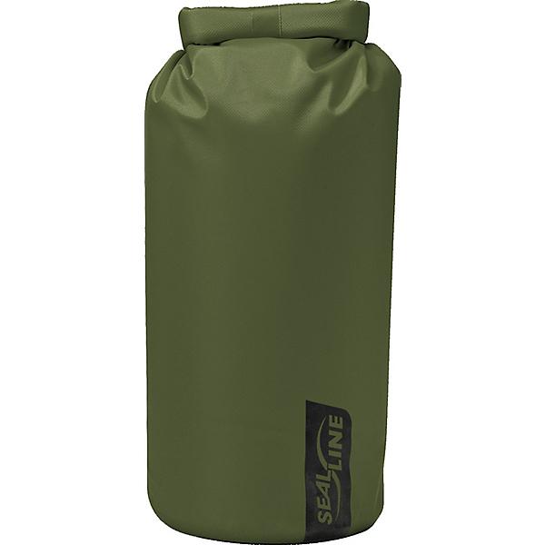 SealLine Baja 5 Liter Dry Bag, , 600