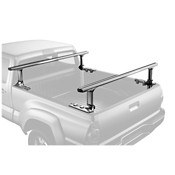Thule Xsporter Pro 500XT Pickup Truck Rack, , medium