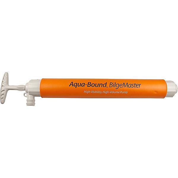 AquaBound BilgeMaster Kayak Bilge Pump 2021, , 600