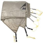 MSR Papa Hubba NX Tent Footprint, , medium