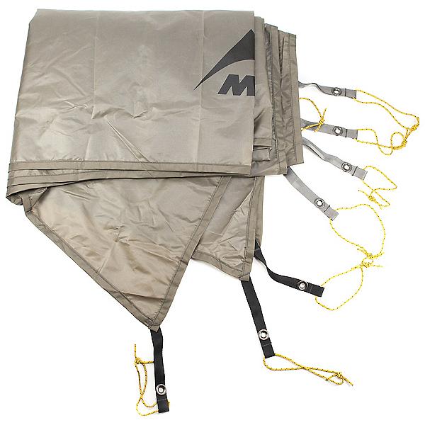 MSR Papa Hubba NX Tent Footprint, , 600
