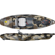 Feelfree Lure 10 Kayak, , medium