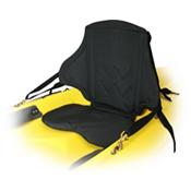 Comfy Manta Kayak Seat, , medium