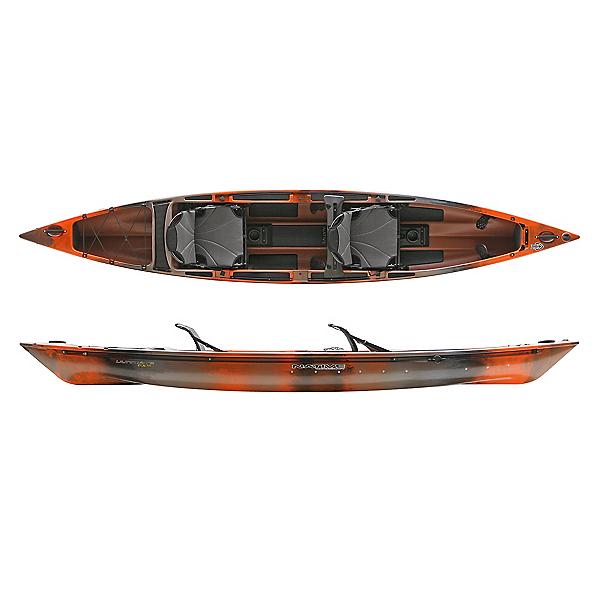 Native Watercraft Ultimate FX 15 Tandem Kayak, , 600