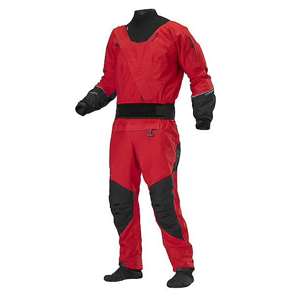 Stohlquist Amp Dry Suit - Men, , 600