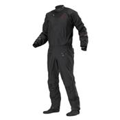 Stohlquist EZ Dry Suit - Unisex, , medium