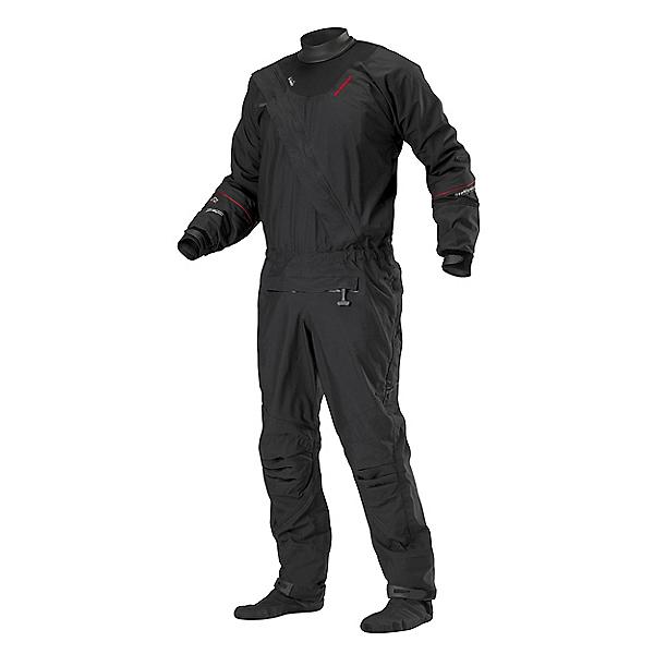 Stohlquist EZ Dry Suit - Unisex, , 600