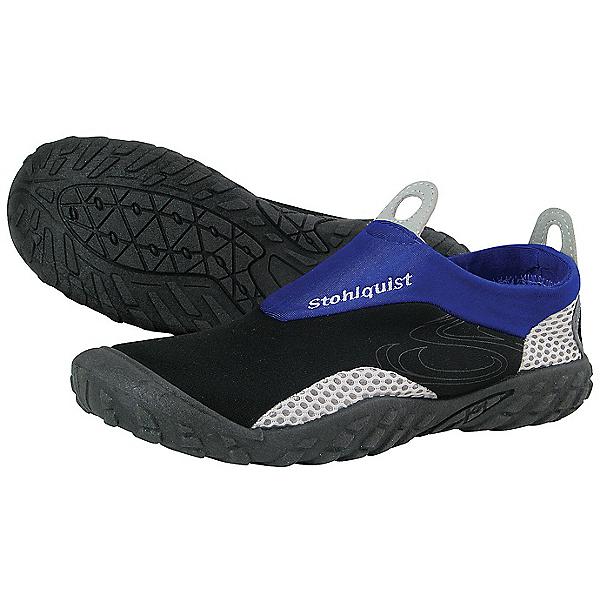 Stohlquist Bodhi Water Shoe - Unisex, , 600
