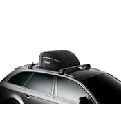 Thule Outbound 868 Roof Top Cargo Bag 2021, , medium
