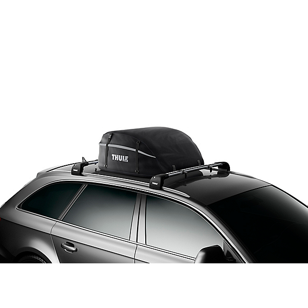 Thule Outbound 868 Roof Top Cargo Bag, , 600