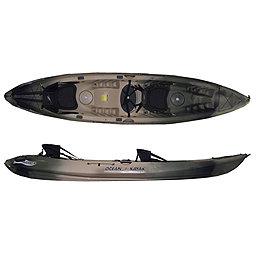 Ocean Kayak Malibu 2XL Angler - Blemished