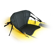 Basic Kayak Seat, , medium