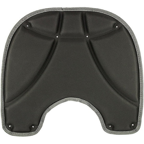 Wilderness Systems Tarpon Ride Synergy Seat Bottom Pad, , 600
