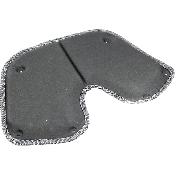 Mad River Adventure and Destiny Canoe Seat Bottom Pad