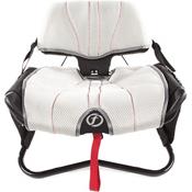Feelfree Gravity Kayak seat, , medium