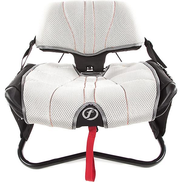Feelfree Gravity Kayak seat, , 600