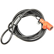 Yakima 9 ft. SKS Security Cable, , medium