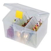 Plano StowAway Spinnerbait Box - 3503 2021, , medium