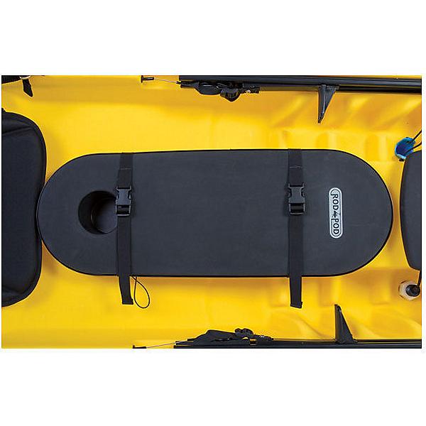 Ocean Kayak Trident Rod Pod Upgrade Kit, , 600