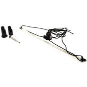 WindPaddle Mirage Drive Adapter Kit, , medium