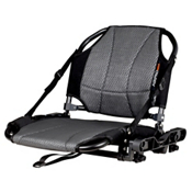 Wilderness Systems AirPro Max Seat, , medium