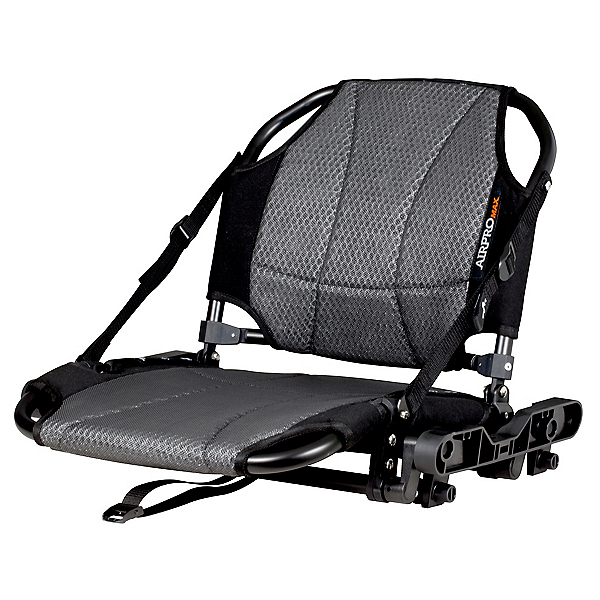Wilderness Systems AirPro Max Seat, , 600