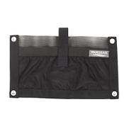 YakGear Accessory Pouch, , medium