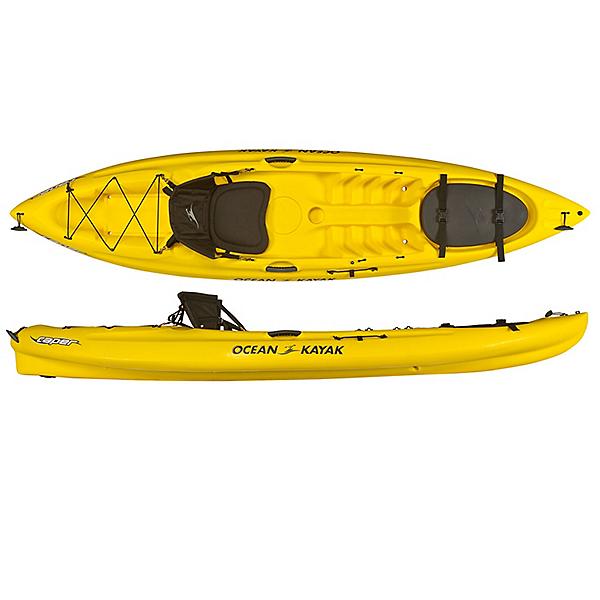 Ocean Kayak Caper Kayak 2021, , 600