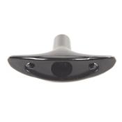 Hobie Mirage Rudder Handle 2021, , medium