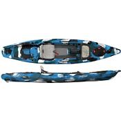 Feelfree Lure 13.5 Kayak, , medium