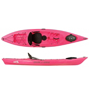 Ocean Kayak Venus 11 Kayak, , medium