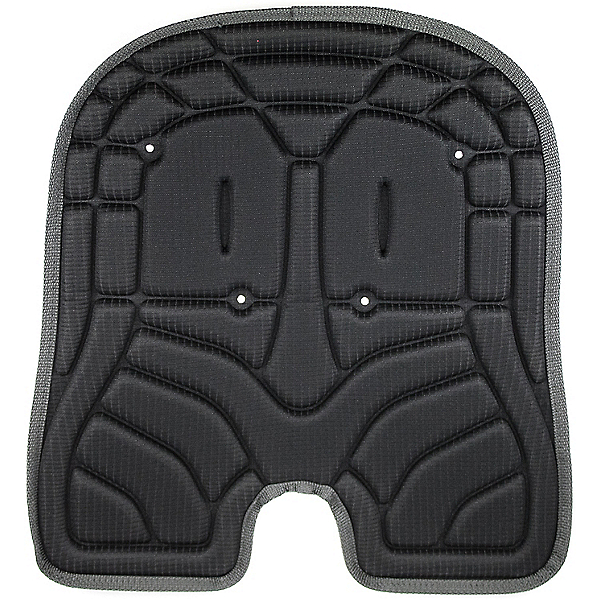 Wilderness Systems Seat Bottom Pad for Phase 3 Seats, , 600