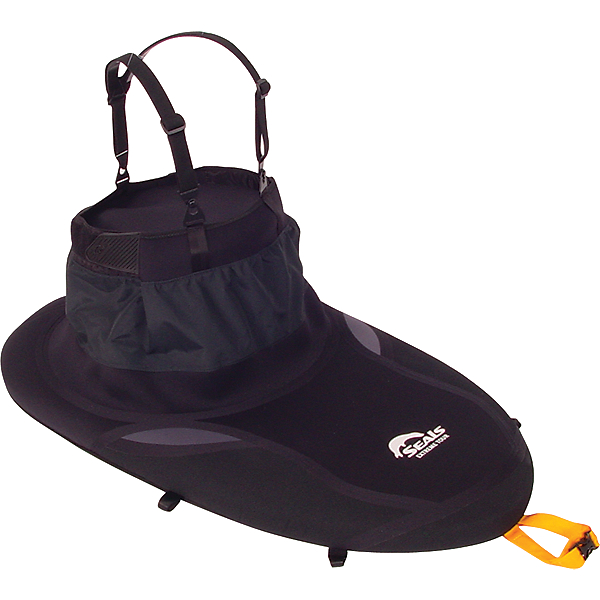 Seals Extreme Tour Neoprene Kayak Skirt 2021, , 600