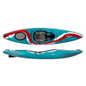 2020 Dagger Katana 10.4 Kayak, , medium