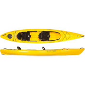 Wilderness Systems Pamlico 145T Tandem Kayak 2021, , medium