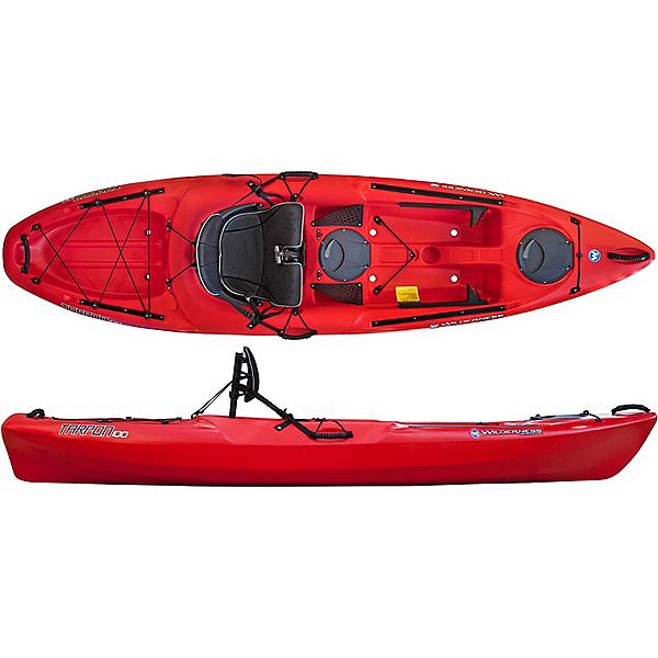 Wilderness Systems Tarpon 100 Kayak, , 600