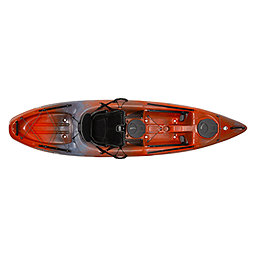 Kayak For Sale Near Me
