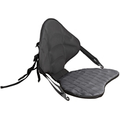 Hobie Kayak Seat, , medium