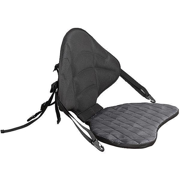Hobie Kayak Seat 2021, , 600