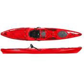 Wilderness Systems Tarpon 140 Kayak 2021, , medium