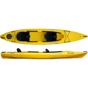 Wilderness Systems Pamlico 135T Tandem Kayak, , medium