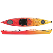 Perception Carolina 12.0 Touring Kayak 2020, , medium