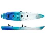 Perception Pescador 13T Tandem Kayak, , medium