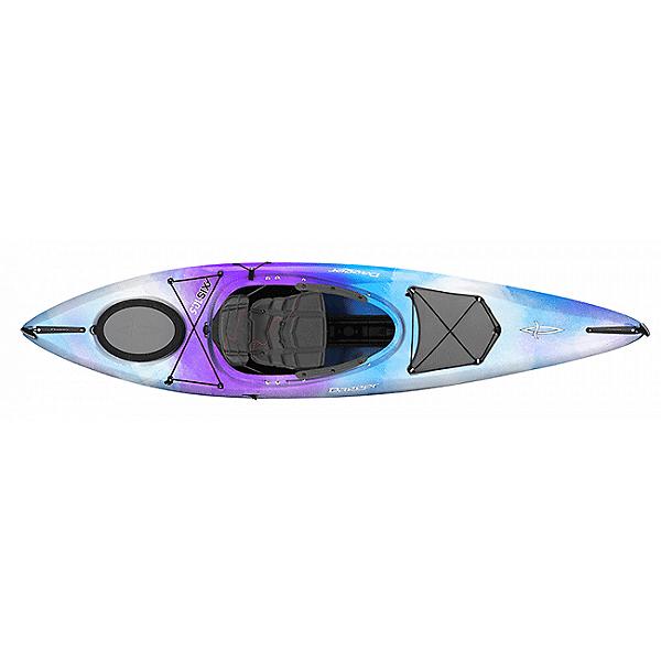 Dagger Axis 10.5 Kayak, Freeze White/Purple/Blue, 600