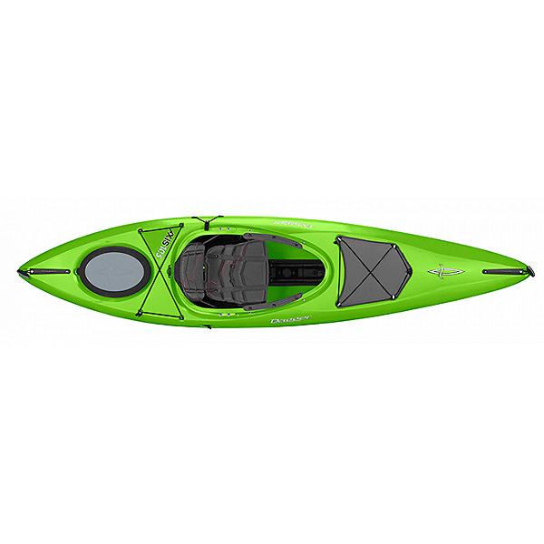 Dagger Axis 10.5 Kayak Lime, Lime, 600