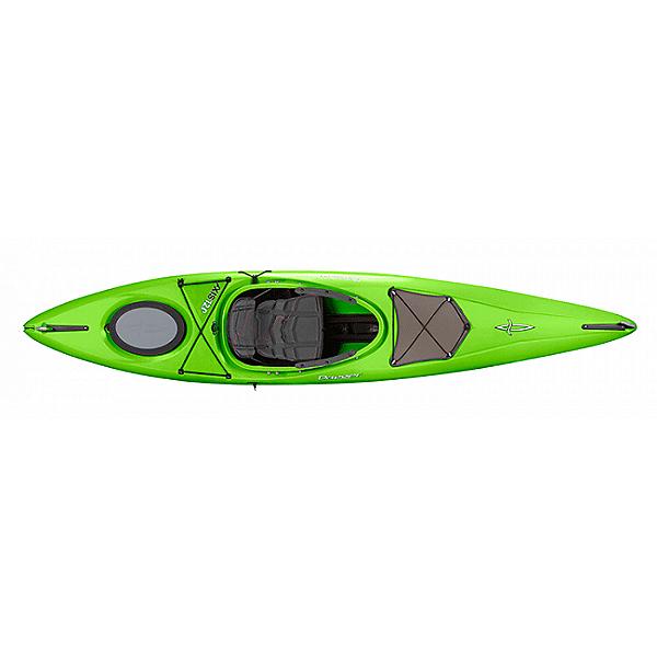 Dagger Axis 12 Kayak Lime, Lime, 600