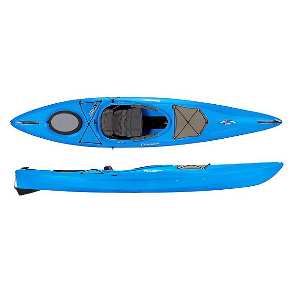 Dagger Axis 12 Kayak, , 600