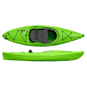 Dagger Zydeco 9.0 Kayak 2020, , medium